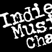 Indie Music Channel icon
