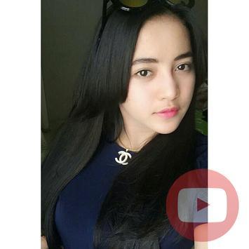 Hot Indo Blue films Video Stream Advice apk screenshot