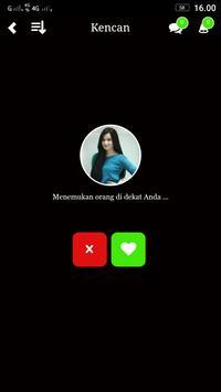 Indo Media - Multimedia & Chat screenshot 4