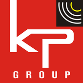 kp group icon