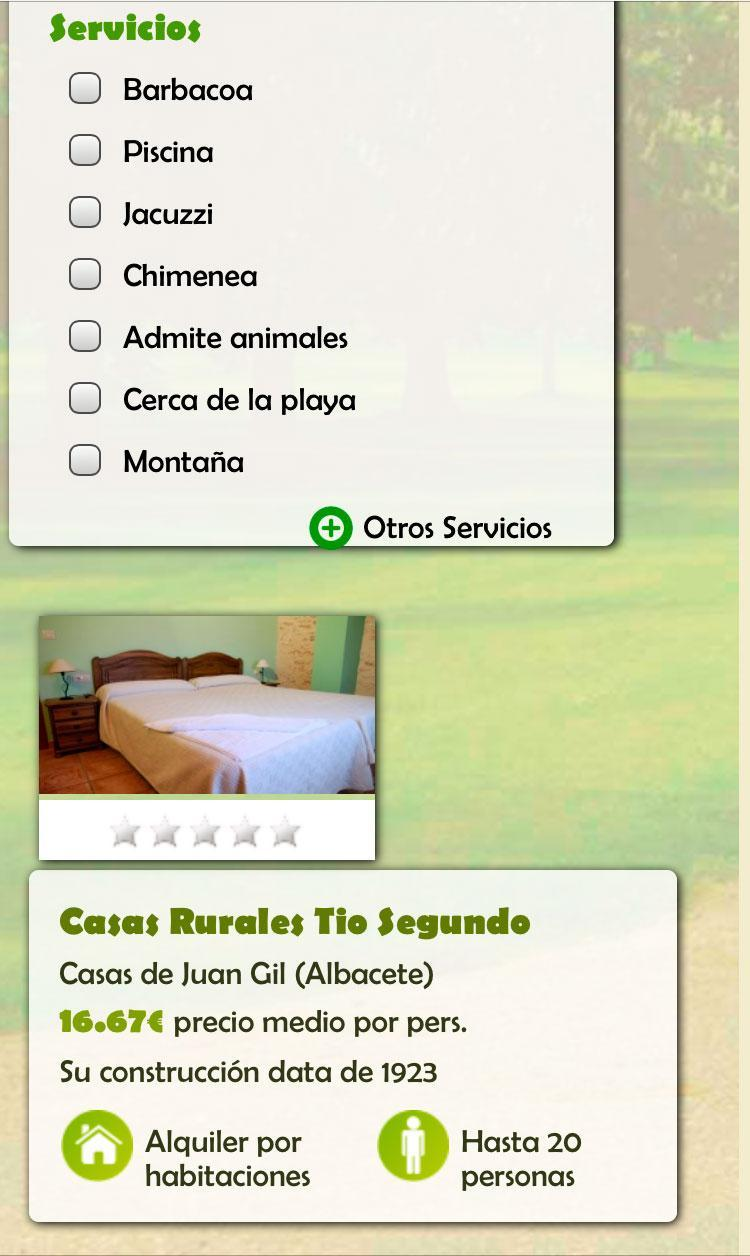 Gil En El Jacuzzi.Sientelo Rural For Android Apk Download