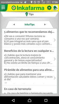 Consulta Stock screenshot 5