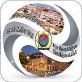 34ο Πανελλήνιο Συνεδριο της ΙΡΑ icon