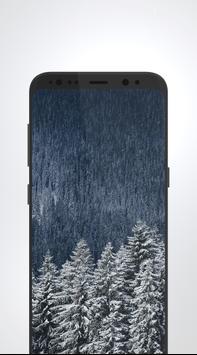 iPhone X Wallpapers screenshot 5