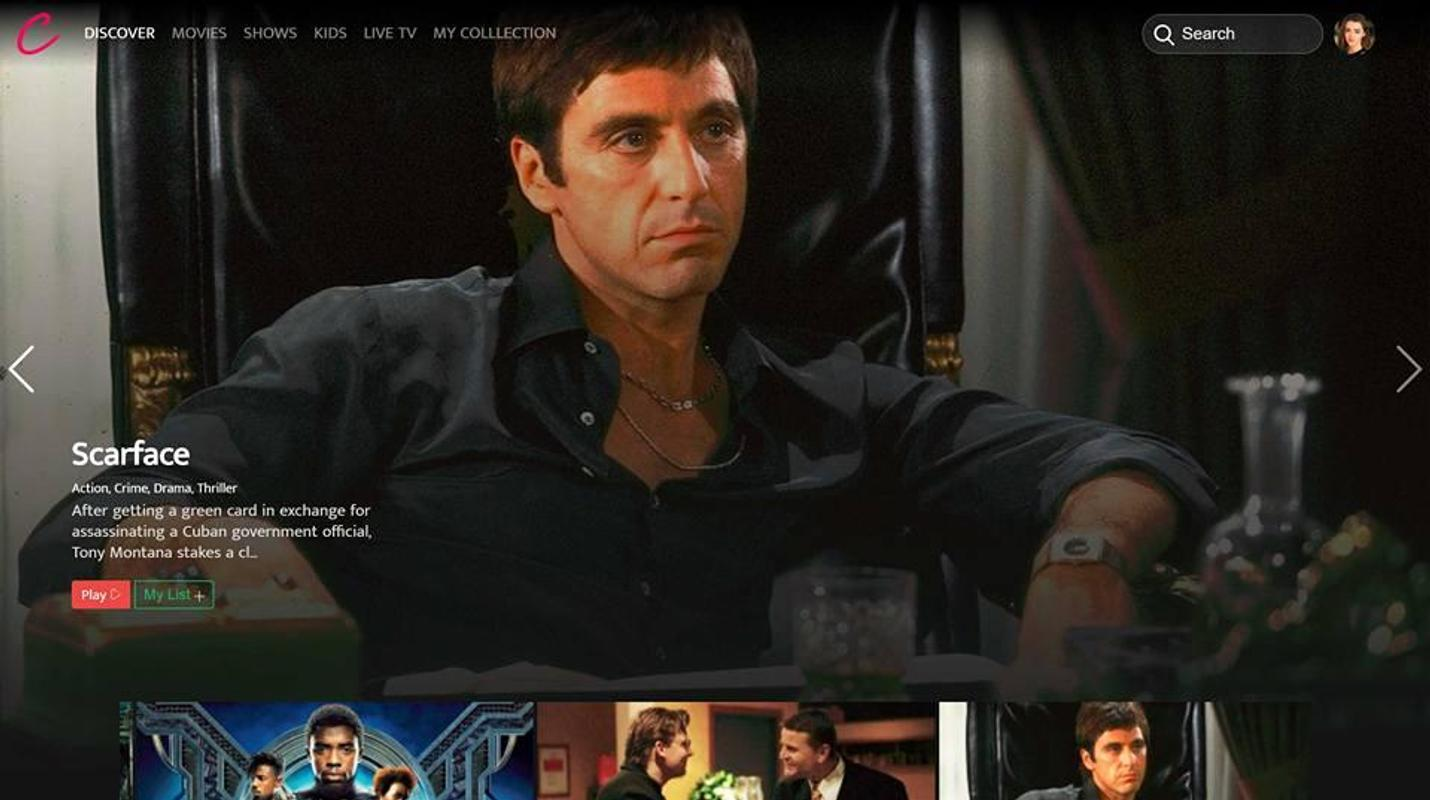cinema hd 1.4.1 apk download