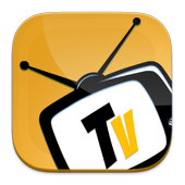 IPTV Admin 圖標
