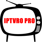 Iptv RO TV Romania icon