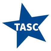 Tasc Annual Conference icon
