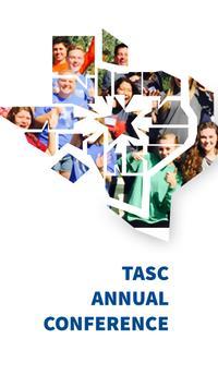 Tasc Annual Conference apk screenshot