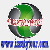 izzatytour icon