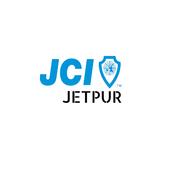 JCI JETPUR icon