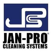 Jan-Pro Cleaning Systems icon