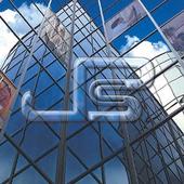 Jan-Pro Las Vegas icon