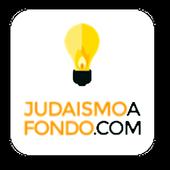 Judaísmo a fondo icon