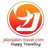 .Jalan-Jalan Tour. icon