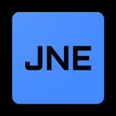 Jagran News Express icon