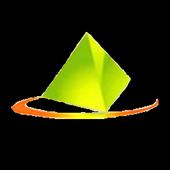 Javathailand icon