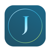 JetCharters icon