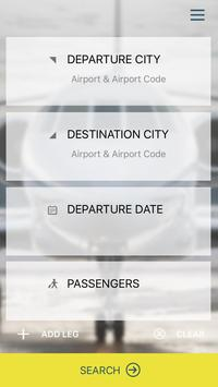 JetCharters apk screenshot