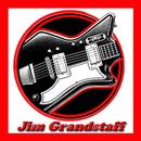"""""""Jim Plays Hot Guitar"""" APK"""