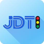 JDTI icon