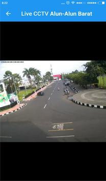 JDTI screenshot 2
