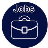 BD Jobs (Bangladesh) icon