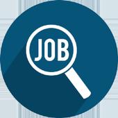 Jobs BD icon