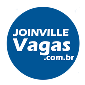 Joinville Vagas icon