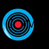 JorMall icon