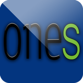 HTC One S FP icon
