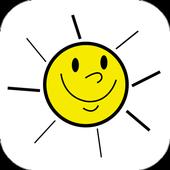 Joy Kids icon