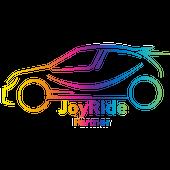 Joyride Partner (Unreleased) icon