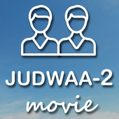 Video For Judwaa 2 icon