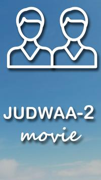 Video For Judwaa 2 poster