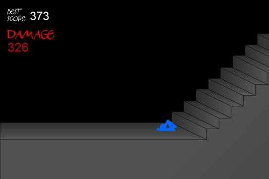 Stickman stair fall 2 1. 0. 1 apk download android arcade games.