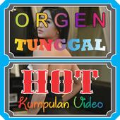 Nonton Orgen Tunggal Hot icon