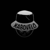 Kabovelo Media House icon