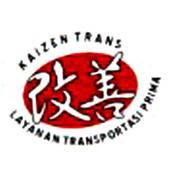.Kaizen Trans Indonesia. icon