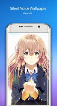 koe no katachi wallpaper hd for android apk download