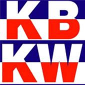 KBKW News icon