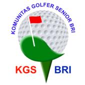 KGS TES icon