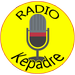 Kepadre Radio FM