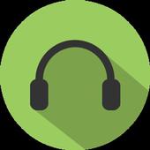 Listen Babbu Maan icon