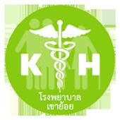 khaoyoihealth icon