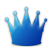 Kings Mobile icon