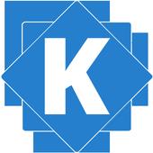 Kingroot icon