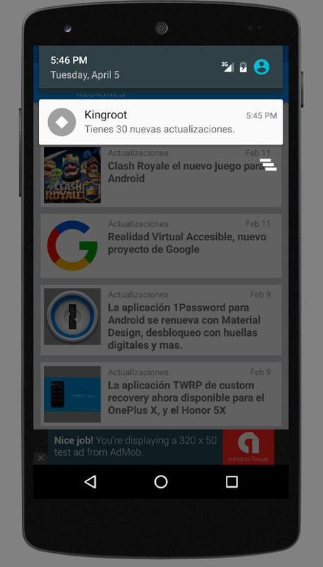 Cara Download Game Gta San Andreas Android Gratis