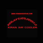 Kiran Industries TM icon