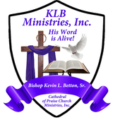 KLB MINISTRIES INC icon